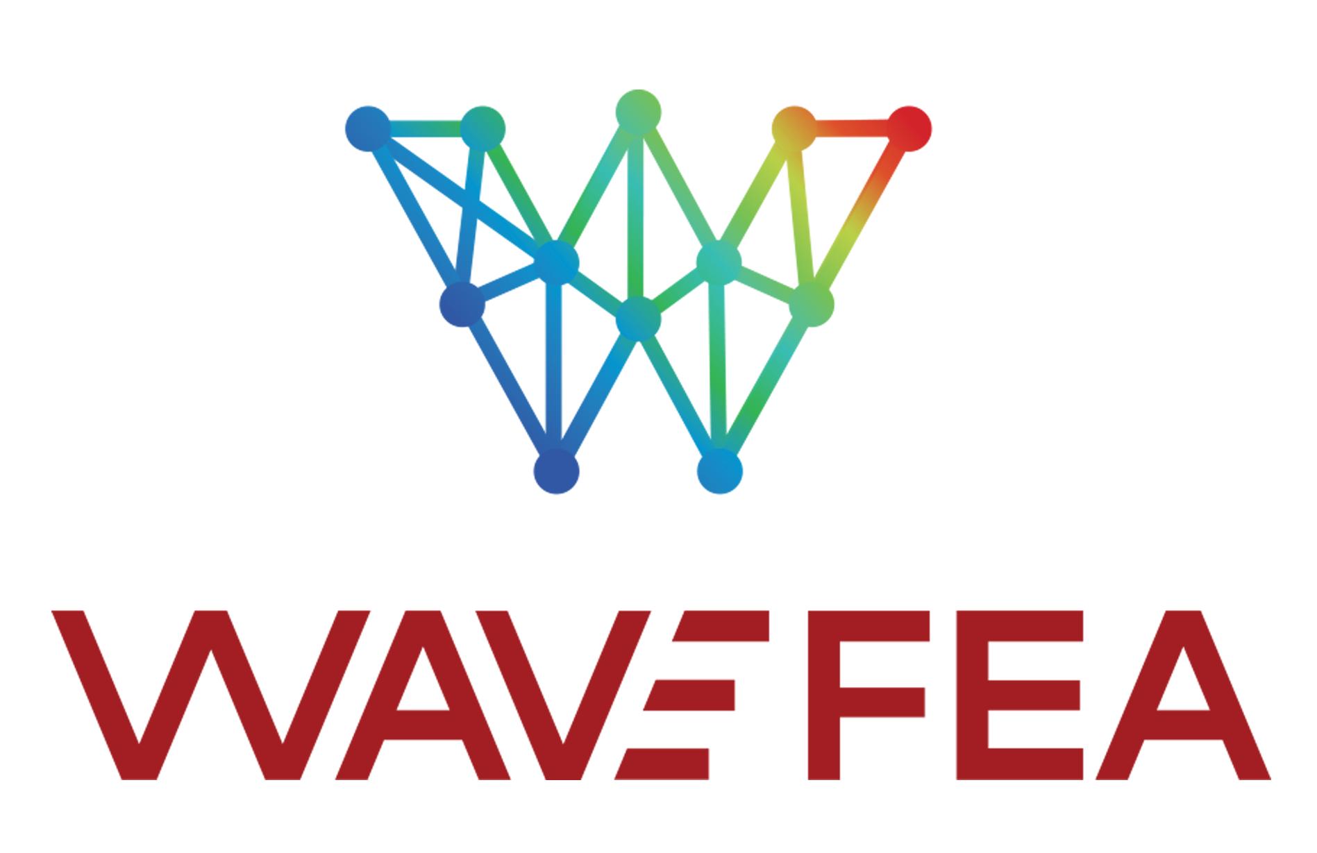 Finite Element Analysis Software | WaveFEA